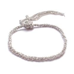 Armband Finja