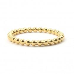 Ring Bocchia