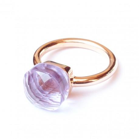 Ring Clara