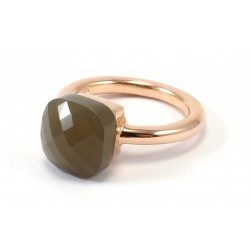 Ring Gerhard