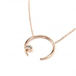 Halskette Lina