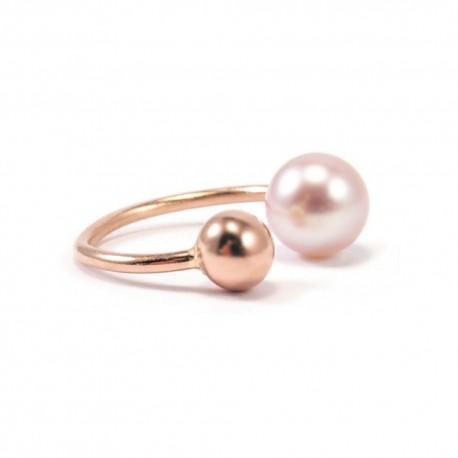 Earcuff Pearl