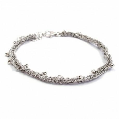Armband Binja