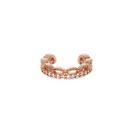 Earcuff Crown