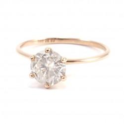 Ring Diana