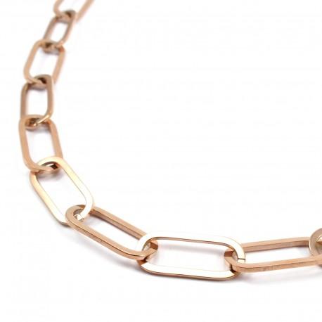 Halskette Anny