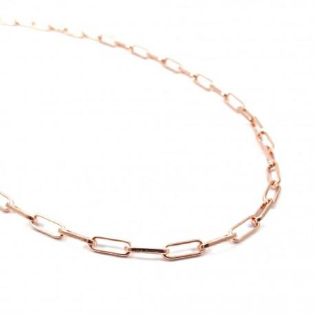 Halskette Amy