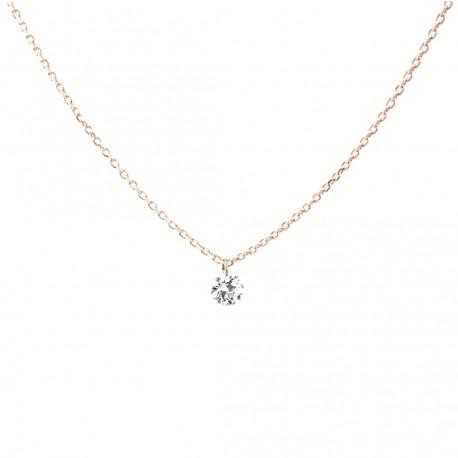 Halskette Felina