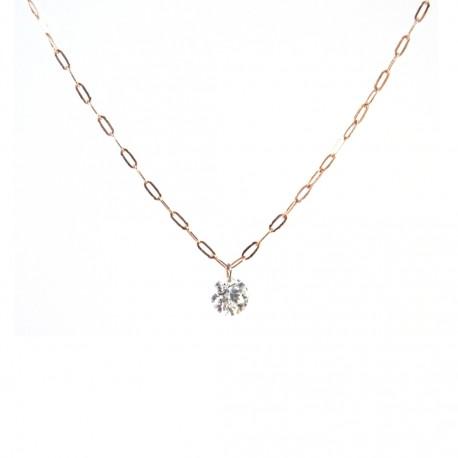 Halskette Felipa