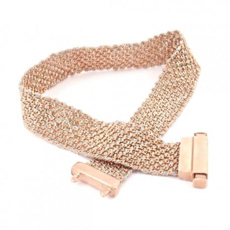 Armband Ninfa