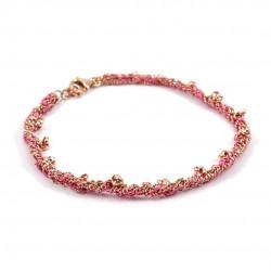 Armband Binja salbei