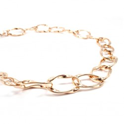 Halskette Vera