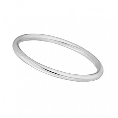 Ring Puro