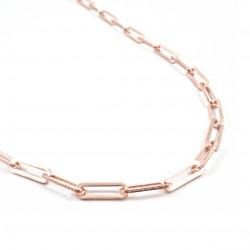 Halskette Elfie