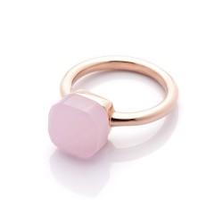 ring rosalia