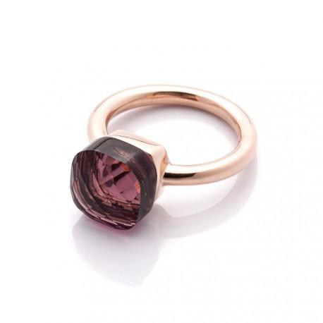 Ring Pia